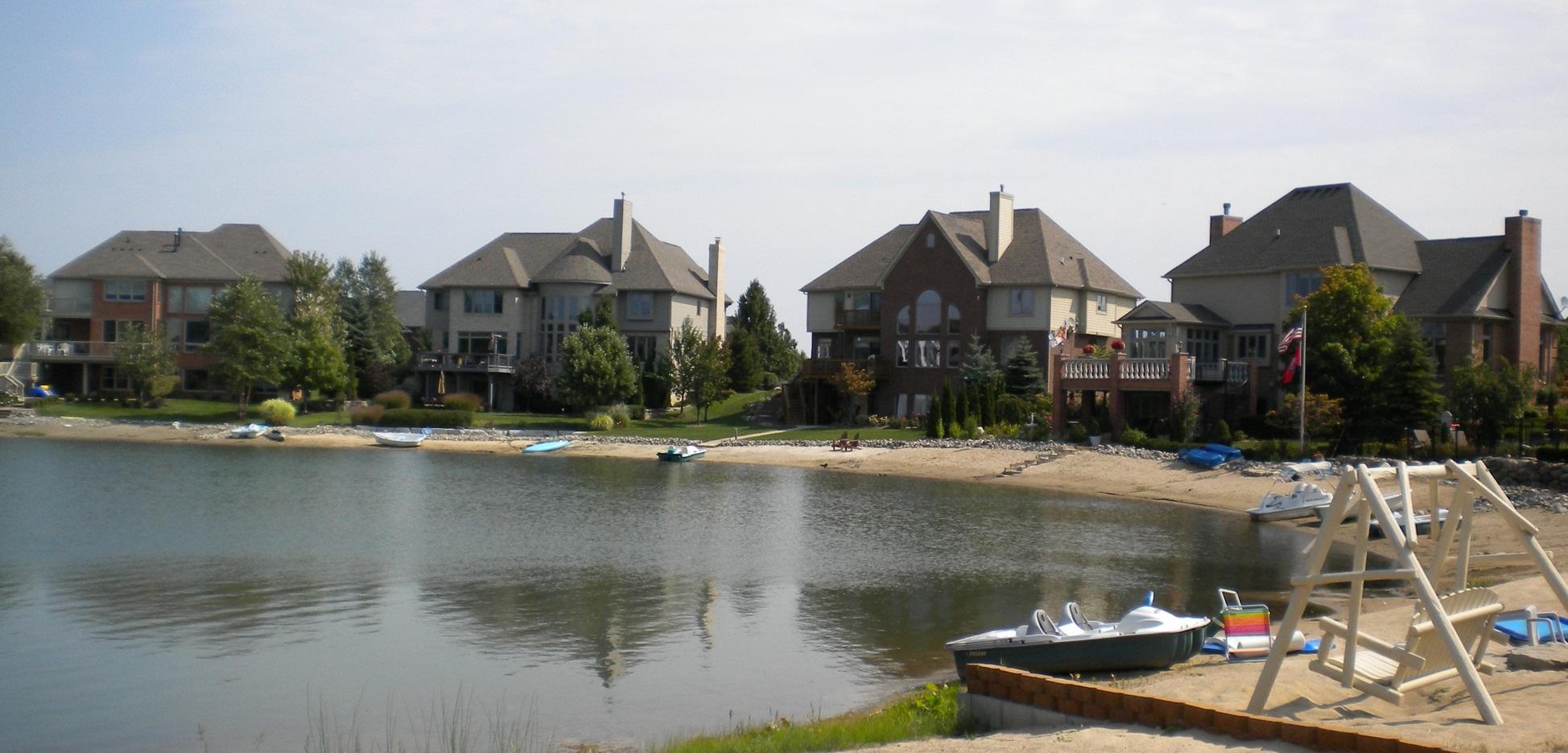 Stonewaterfront