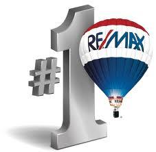 remax 1 logo